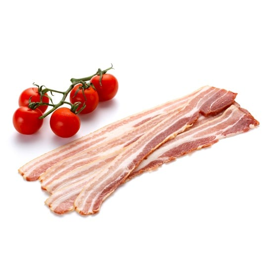 003-smoked-streaky-bacon