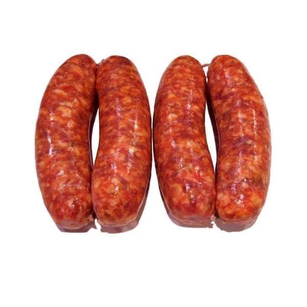 Italian-Sausage-