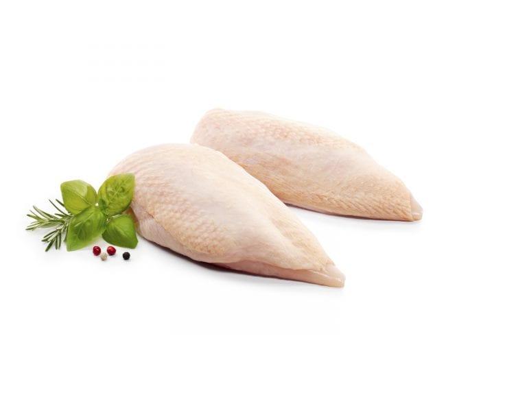 chickbreast