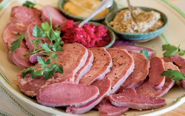corned-tongue (1)