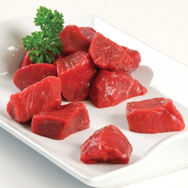 diced-beef-steak