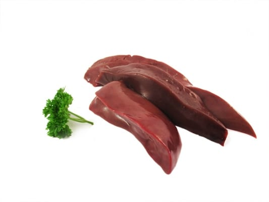 lambs liver.jpg