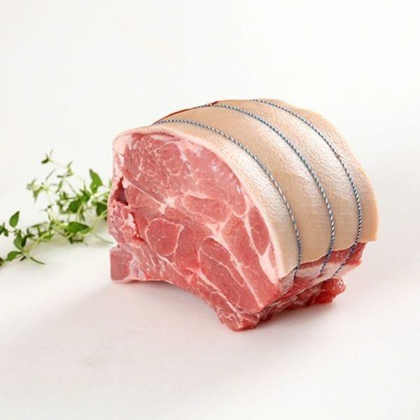 pork-shoulder