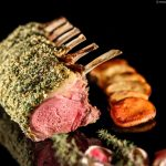 rack-lamb-parsley-mustard-1200