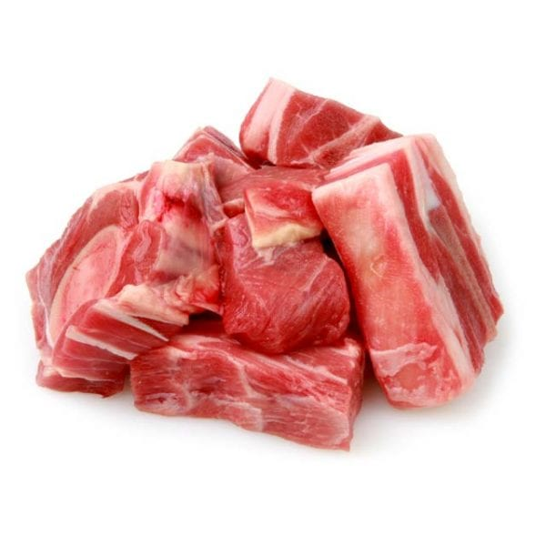 stewing-lamb-bone-in