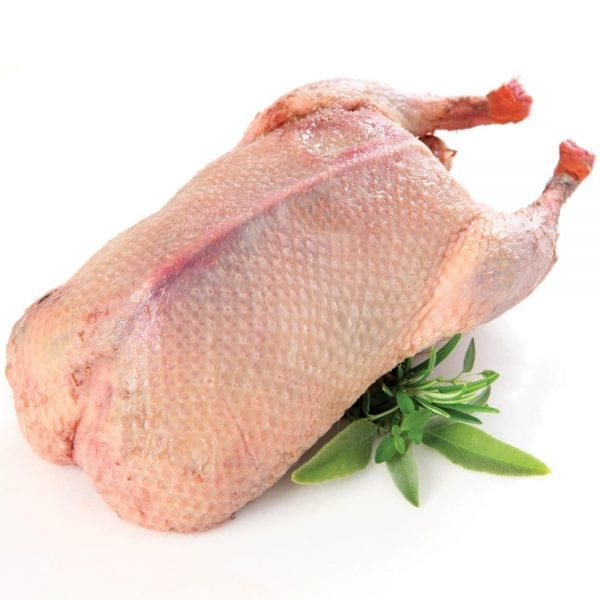 whole-duck