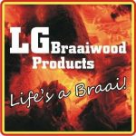 LG Braaiwood