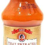 Sriracha new