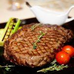 Wagyu-Ribeye-Steaks